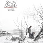Snow_Angels_poster