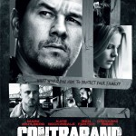 contraband-new-poster