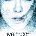 kate-beckinsale-whiteout-poster