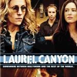 laurel-canyon-1