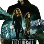total-recall-poster1