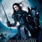 underworld-wallpaper