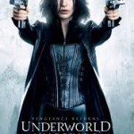 underworld_awakening___kate_beckinsale_poster_by_noctis1988-d57cbee