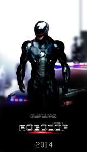 Robocop_remake_fanposter-586x1024