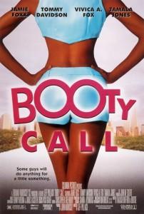 booty_call