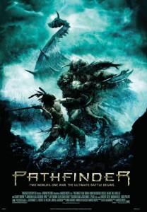 pathfinder_2007--711x1024