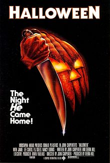 220px-Halloween_cover