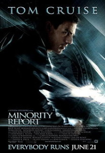 220px-Minority_Report_Poster