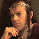 969203-hugo-weaving