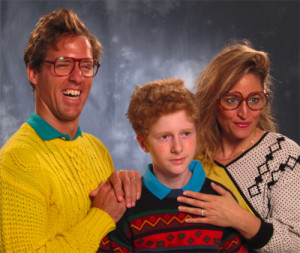 Bad-Family-Photo-Ugly-Portrait