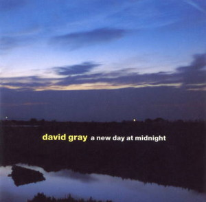 David-Gray-A-New-Day-At-Midnight-2002-JAPAN-Front-Cover-75096