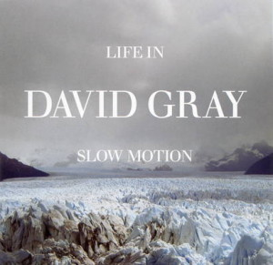 David-Gray-Life-In-Slow-Motion-2005-Front-Cover-29207