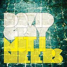 David_Gray's_new_studio_album_artwork_cover_for_his_tenth_record_'Mutineers'_jpeg