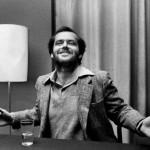 Jack-Nicholson-jack-nicholson-20161965-500-370