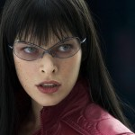 Milla-Jovovich-Ultraviolet-Movie-HD-Wallpapers