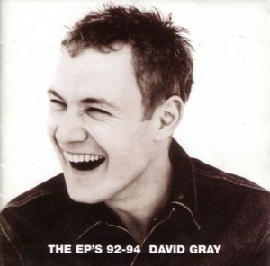 david-gray-the-eps-9294-front-cover-41365
