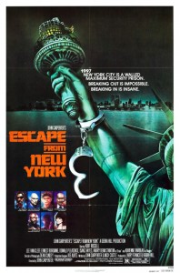 escape_from_new_york_ver1