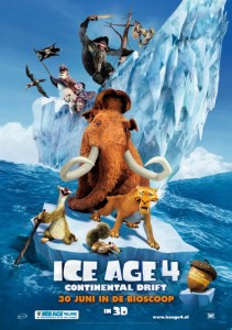 ice_age_continental_drift_ver3