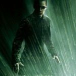 matrix_revolutions_ver2