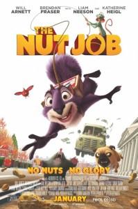 nut_job_ver2