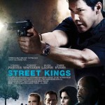 street_kings_ver2