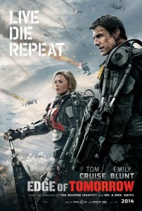 edge-of-tomorrow-poster1-405x600