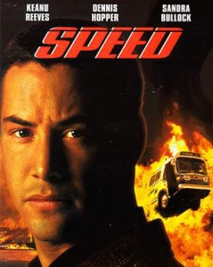 speed_______________11