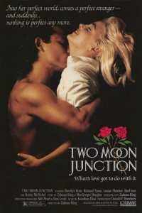 two_moon_junction