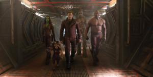 Guardians-of-the-Galaxy-Hallway