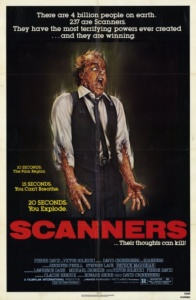 300px-Scanners_poster