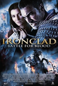 ironclad_battle_for_blood