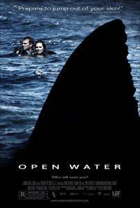 open_water_ver3