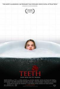 teeth_ver2