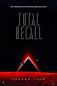 total-recall-film-poster