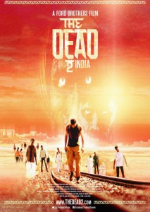 dead_two_india