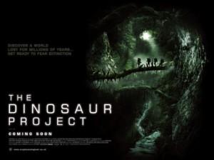 dinosaur_project
