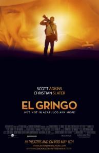 el_gringo