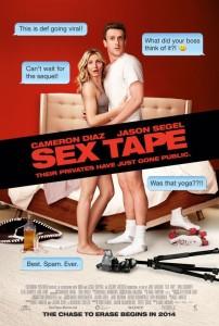 sex_tape_ver3