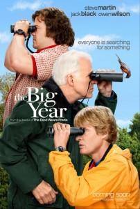 big_year