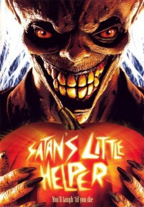 satans-little-helper-2004-209x300