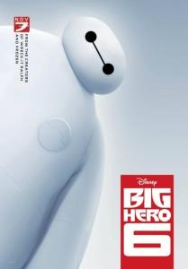big_hero_six_ver2