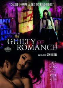Guilty-of-Romance-affiche-350x491