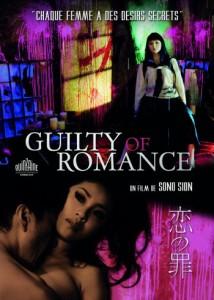 Guilty-of-Romance-affiche-350x491