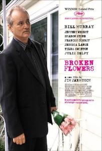 broken_flowers_ver2