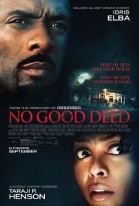 no_good_deed