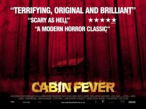 cabin_fever_ver3
