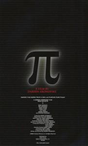 pi-poster
