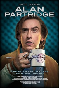 alan_partridge_alpha_papa_ver3