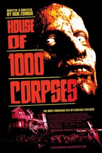 house_of_a_thousand_corpses