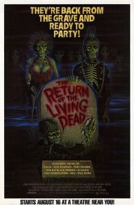return_of_the_living_dead